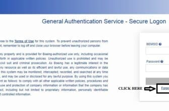 total access boeing – How to login total access account online