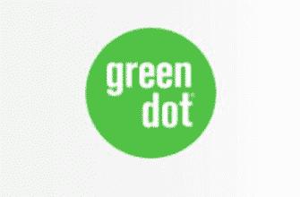www.greendotcc.com login – Greendot credit card Login